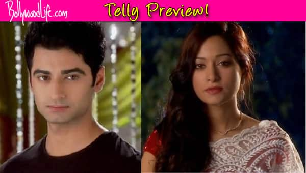 Beintehaa: Zain to work in Aaliya's hotel!