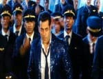 Leaked: Salman Khan's Bigg Boss 8 performance pictures!