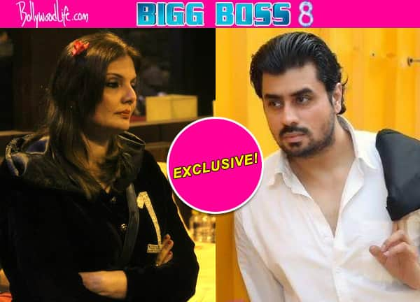 Bigg Boss 8: Deepshikha Nagpal and RJ Preetam to join the rest of the contestants!