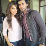 Is Pakistani actor Imran Abbas following Bipasha Basu's footsteps by not promoting Creature 3D?