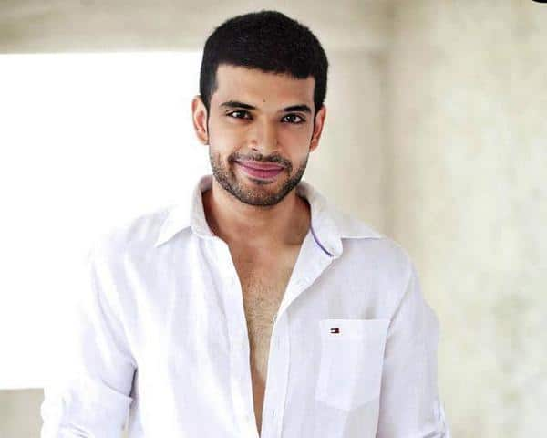 Why did Karan Kundra's Fanaah end so abruptly?