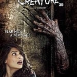 Creature 3D movie review: Bipasha Basu's creature flick has a old formula with new effects but fails to raise a scare!