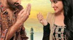 Daawat-e-Ishq, Daawat-e-Ishq movie review, Daawat-e-Ishq review, Daawat-e-Ishq film review