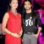 Yeh Hai Mohabbatein actor Divyanka Tripathi and Ssharad Malhotra to marry in December 2014!