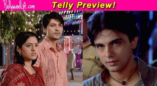 Diya Aur Baati Hum: Rajkumar escapes from jail, will Sandhya and Suraj be in danger?