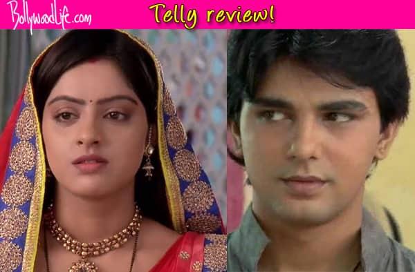 Diya Aur Baati Hum: Will Sandhya figure out Rajkumar's game plan?