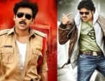 Birthday special: 5 best Pawan Kalyan films!