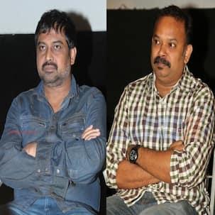 Director Venkat Prabhu defends Lingusamy, condemns trolling!