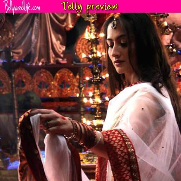 Ek Hasina Thi: Why does Durga postpone her plan to trap Shaurya?