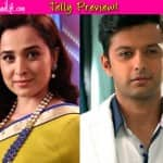 Ek Hasina Thi: Why is Sakshi finding satisfaction in Shaurya's pain?