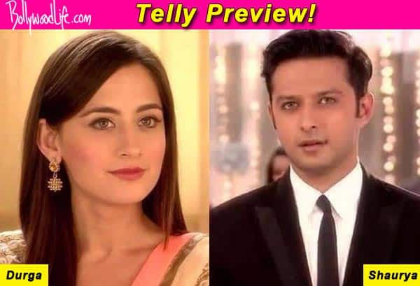 Ek Hasina Thi: After marrying Shaurya, what is Durga's next move to destroy the Goenkas?