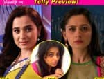 Ek Hasina Thi: Payal goes missing, has Sakshi gotten her kidnapped to threaten Durga?