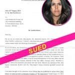 Ekta Kapoor sues BollywoodLife!