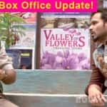 Raja Natwarlal box office: Emraan Hashmi's con film has a poor opening weekend!