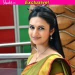 Yeh Hai Mohabbatein: Why is Divyanka Tripathi everyone's favourite co-star?