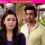 Kumkum Bhagya: Will Bulbul agree to marry Purab?