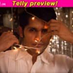 Qubool Hai: Will Aahil sign the property papers for Tanveer?
