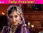 Jodha Akbar: Why is Ruqaiya feeling jealous?