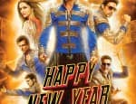 Happy New Year music review: Shah Rukh Khan-Deepika Padukone starrer is full of peppy numbers!