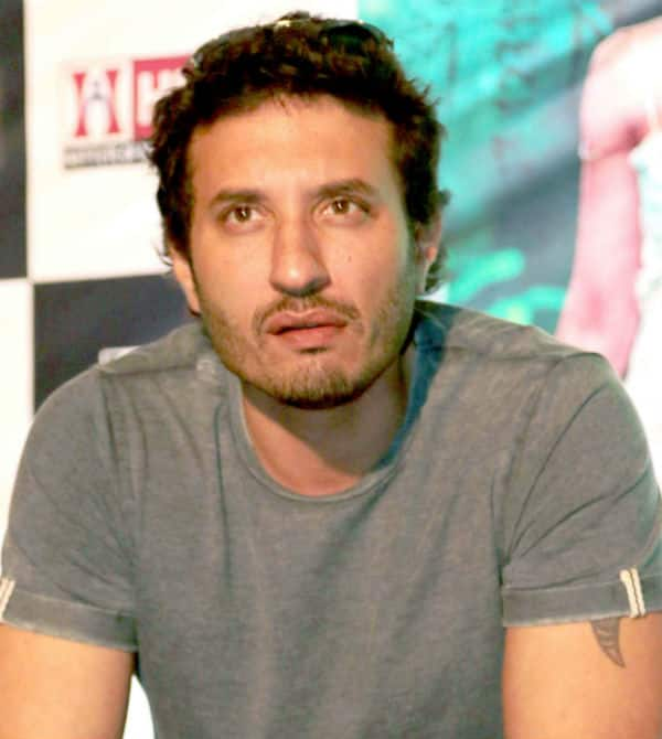Homi Adajania to direct the desi version of The Fault in Our Stars!