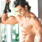 Hrithik Roshan shoots for 21 hours at a stretch