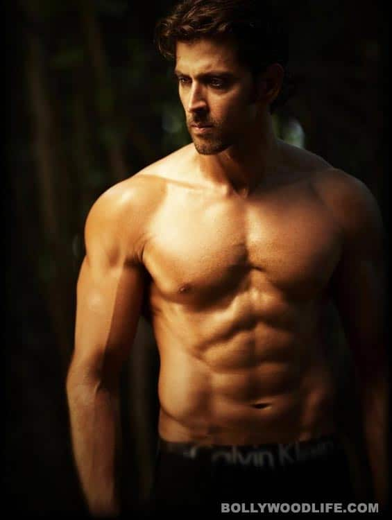 Shocking: Hrithik Roshan charges Rs 50 crore for Mohenjo Daro!