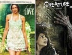 Deepika Padukone's Finding Fanny faring slightly better than Bipasha Basu's Creature 3D!