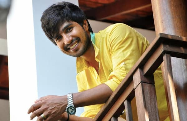 Vishnu Vishal: Mundasupatti 2 will take time!