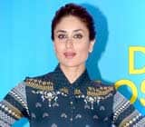 Kareena Kapoor claims leaving Shhuddhi for her contemporaries!
