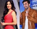OMG: Katrina Kaif finally admits being in a relationship with RanbirKapoor!