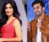 OMG: Katrina Kaif finally admits being in a relationship with Ranbir Kapoor!