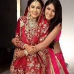 Kumkum Bhagya: Is Mrunal Thakur becoming more popular than Sriti Jha?