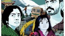 Liar's dice, Nawazuddin Siddiqui, Geetanjali Thapa, Geetu Mohandas, Oscars, Academy Award, National Award