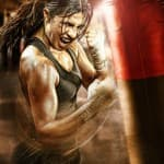 Mary Kom quick movie review: Priyanka Chopra wins gold for this one!