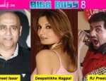Revealed: Puneet Issar, RJ Preetam, Deepshikha Nagpal are the members of Bigg Boss 8′s Secret Society!