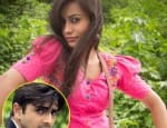 Qubool Hai: Will Seher change her ways for Rehaan?