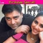 Birthday Special: Gautami Kapoor picks Ram Kapoor's best roles till date