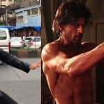 Here's why Ranveer Singh's Bang Bang dare is better than Shah Rukh Khan and Priyanka Chopra's acts!