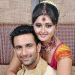 Rashami Desai and Nandish Sandhu to get back together?