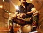 Power box office collections: Ravi Teja's mass entertainer mints Rs 13.79 crore!