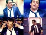 Sneak peek into Salman Khan's Bigg Boss 8 grand premier night – watch video!