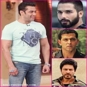 After Shah Rukh Khan, Hrithik Roshan and Shahid Kapoor, Salman Khan to shoot in Kashmir for Bajrangi Bhaijaan!