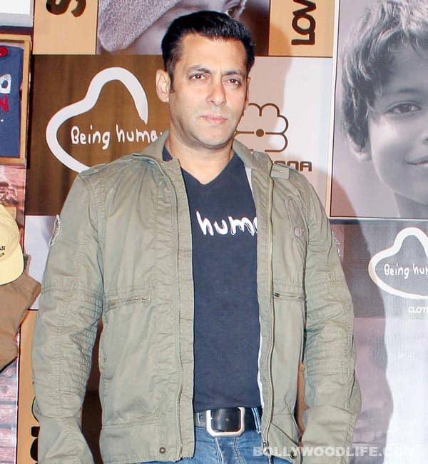 Salman Khan's court troubles worsen