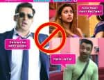 3 things we don't want to see in Salman Khan's Bigg Boss 8!