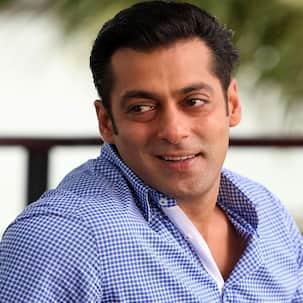 Salman Khan to holiday in Dubai