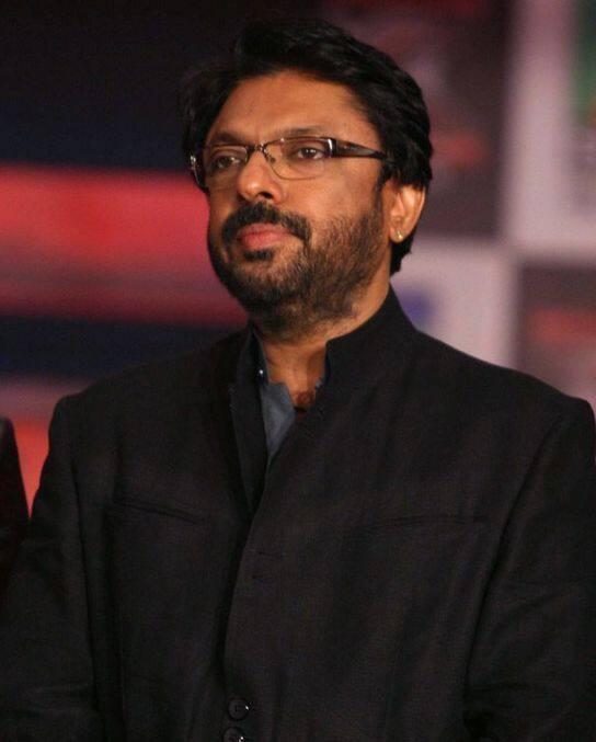 Sanjay Leela Bhansali's extended role in Priyanka Chopra's Mary Kom