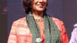 Shabana Azmi, Happy Birthday