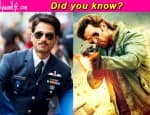 Did you know…Shahid Kapoor was the first choice over Hrithik Roshan for BangBang!