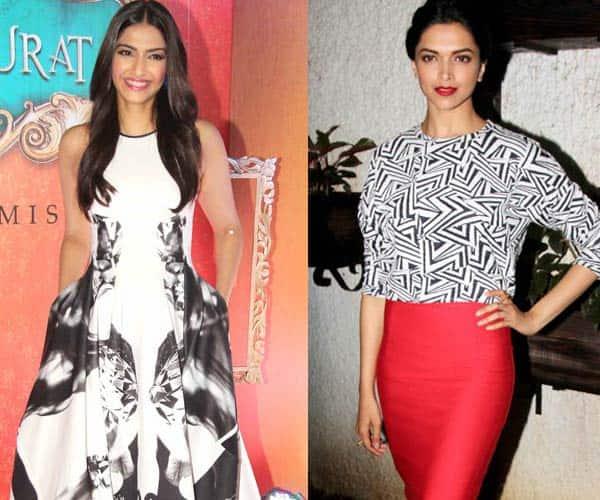 Sonam Kapoor or Deepika Padukone – Who will win at the box office?