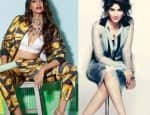 Here's all you need to know about Sonam Kapoor and Parineeti Chopra's secret battle!